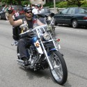 thumbs rolling thunder bikes 029