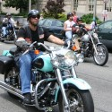 thumbs rolling thunder bikes 031