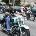 rolling_thunder_bikes-031.jpg