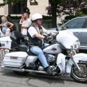 rolling_thunder_bikes-032.jpg