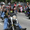 thumbs rolling thunder bikes 033