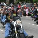 rolling_thunder_bikes-033.jpg