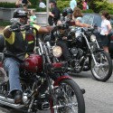 thumbs rolling thunder bikes 034