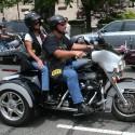 rolling_thunder_bikes-035.jpg