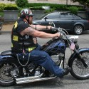 thumbs rolling thunder bikes 036