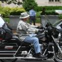 rolling_thunder_bikes-037.jpg