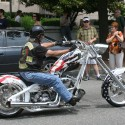 thumbs rolling thunder bikes 038
