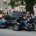 rolling_thunder_bikes-039.jpg