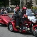 rolling_thunder_bikes-040.jpg