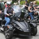 rolling_thunder_bikes-041.jpg