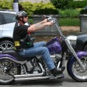 thumbs rolling thunder bikes 042