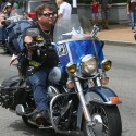 thumbs rolling thunder bikes 043