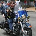 rolling_thunder_bikes-043.jpg