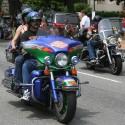 rolling_thunder_bikes-044.jpg