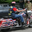 thumbs rolling thunder bikes 045