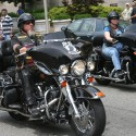 thumbs rolling thunder bikes 046