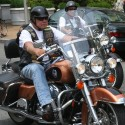 thumbs rolling thunder bikes 047