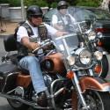 rolling_thunder_bikes-047.jpg
