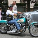thumbs rolling thunder bikes 048