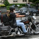 thumbs rolling thunder bikes 049