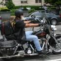 rolling_thunder_bikes-049.jpg
