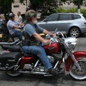thumbs rolling thunder bikes 050