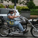 thumbs rolling thunder bikes 051