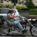 rolling_thunder_bikes-051.jpg