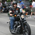 thumbs rolling thunder bikes 052
