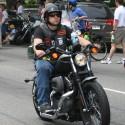 rolling_thunder_bikes-052.jpg