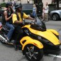 rolling_thunder_bikes-053.jpg