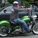 thumbs rolling thunder bikes 054