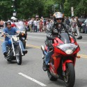 thumbs rolling thunder bikes 055