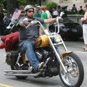 thumbs rolling thunder bikes 057