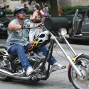 thumbs rolling thunder bikes 058
