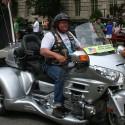 rolling_thunder_bikes-061.jpg