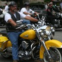 thumbs rolling thunder bikes 062