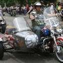 thumbs rolling thunder bikes 063