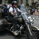 rolling_thunder_bikes-064.jpg