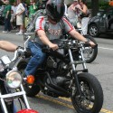 thumbs rolling thunder bikes 065