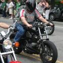 rolling_thunder_bikes-065.jpg
