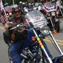 thumbs rolling thunder bikes 066
