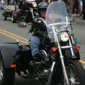 thumbs rolling thunder bikes 068