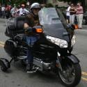 rolling_thunder_bikes-069.jpg