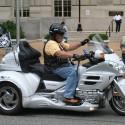 rolling_thunder_bikes-070.jpg