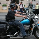thumbs rolling thunder bikes 071