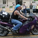 thumbs rolling thunder bikes 072