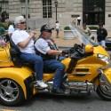 rolling_thunder_bikes-073.jpg