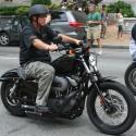 rolling_thunder_bikes-074.jpg