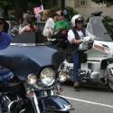 rolling_thunder_bikes-075.jpg